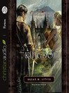 The Kingdom (MP3): Chiveis Trilogy, Bok 3