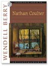 Nathan Coulter (MP3)