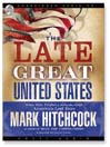 The Late Great United States (MP3)