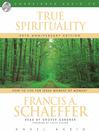 True Spirituality (MP3)