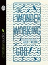 The Wonder-Working God (MP3): Seeing the Glory of Jesus in His Miracles