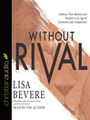 Without rival [Audio eBook]