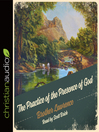 The Practice of the Presence of God (MP3)