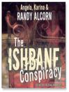 The Ishbane Conspiracy (MP3)