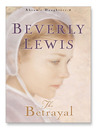 The Betrayal (MP3): Abram's Daughters Series, Book 2