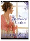 The Apothecary's Daughter (MP3)