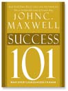 Success 101 (MP3): What Every Leader Needs to Know