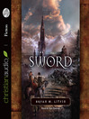 The Sword (MP3): Chiveis Trilogy, Book 1
