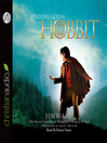 Finding God in the Hobbit (MP3)