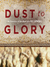 Dust to Glory: New Testament (MP3)