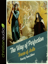 The Way of Perfection (MP3)