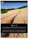 Best of Jonathan Edwards Sermons (MP3)