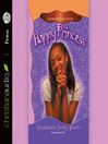 Happy Princess (MP3): Carmen Browne Series, Book 5