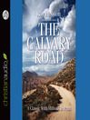 The Calvary Road (MP3)