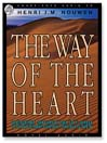The Way of the Heart (MP3)