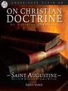 On Christian Doctrine (MP3)