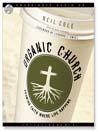 Organic Church (MP3): Growing Faith Where Life Happens