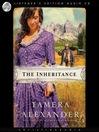 The Inheritance (MP3)