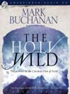 The Holy Wild (MP3): Trusting in the Character of God