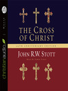 The Cross of Christ (MP3)