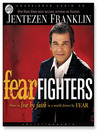 Fear Fighters (MP3): How to Live by Faith in a World Driven by Fear