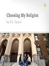 Choosing My Religion (MP3)