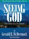 Seeing God (MP3)