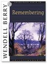 Remembering (MP3)
