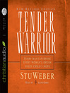 Tender Warrior (MP3)