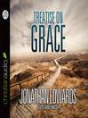 Treatise on Grace (MP3)