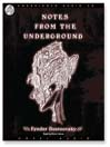 Notes from the Underground (MP3)