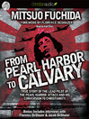 From Pearl Harbor to Calvary (MP3)