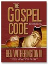 The Gospel Code (MP3)