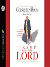 Tramp for the Lord (MP3)