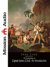 The Story of Captain Cook (MP3)