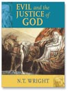 Evil and the Justice of God (MP3)