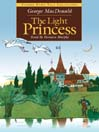 The Light Princess (MP3)
