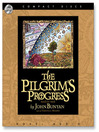 The Pilgrim's Progress (MP3)