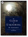 The Cloud of Unknowing (MP3)