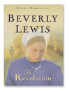 The Revelation (MP3): Abram's Daughters Series, Book 5