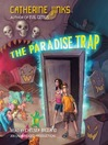 Artwork for this title - The Paradise Trap