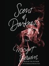 Artwork for this title - Scent of Darkness