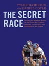 Artwork for this title - The Secret Race