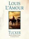 Tucker (MP3)