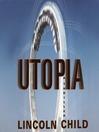 Utopia (MP3)