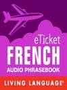 eTicket French (MP3)