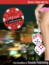 Bright Light City (MP3): From Vegas Confessions Series, Volume 1