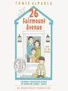 26 Fairmount Avenue Series, Book 1 (MP3)