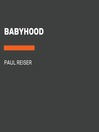 Babyhood (MP3)