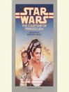 The Courtship of Princess Leia (MP3)